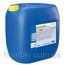 Щелочное моющее средство CircoTop AFM, 35 кг (канистра)
