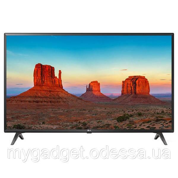 "Плазменный телевизор LG 42UK6300 42"" Full HD Smart TV WiFi DVB-T2/DVB-С"