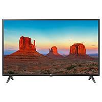 """Плазменный телевизор LG 42UK6300 42"""" Full HD Smart TV WiFi DVB-T2/DVB-С, фото 1"""