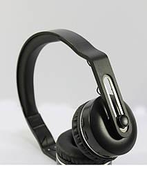 Навушники Bluetooth GORSUN GS-E83