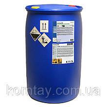 Щелочное моющее средство CircoTop AFM, 240 кг (канистра)