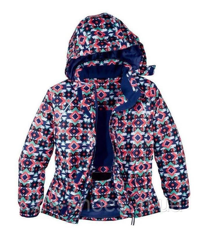 Детский зимний мембранный лыжный костюм crivit 146-152 - Интернет-магазин  «Kids- 73959d9ddbf