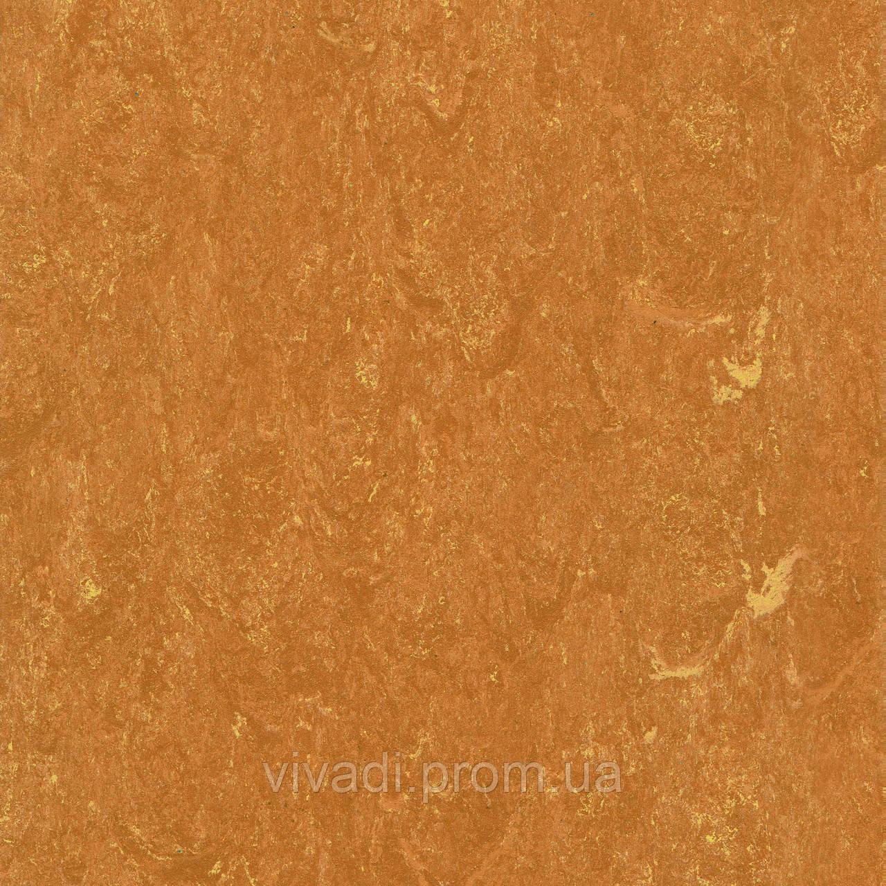 Натуральний лінолеум Marmorette PUR - колір 125-115