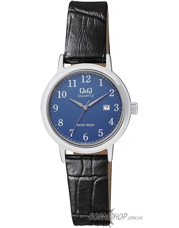Наручные часы Q&Q BL63J315Y