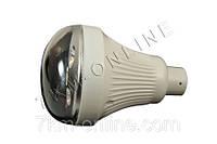 Led лампа GDLITE GD-5001