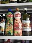 Арахисовое масло Sagra Olio di Arachide, 1 л., фото 2