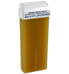 Віск у касеті Xanitalia, натуральний, 100 мл.