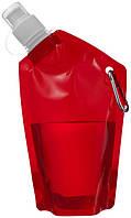 Ламінована фляга для води, фото 1