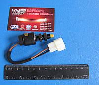 Выключатель ламп торможения FAW-1051,1061 (Фав)