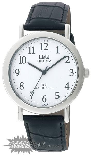 Часы Q&Q C150J304Y