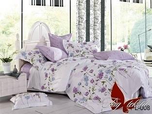 2-спальные
