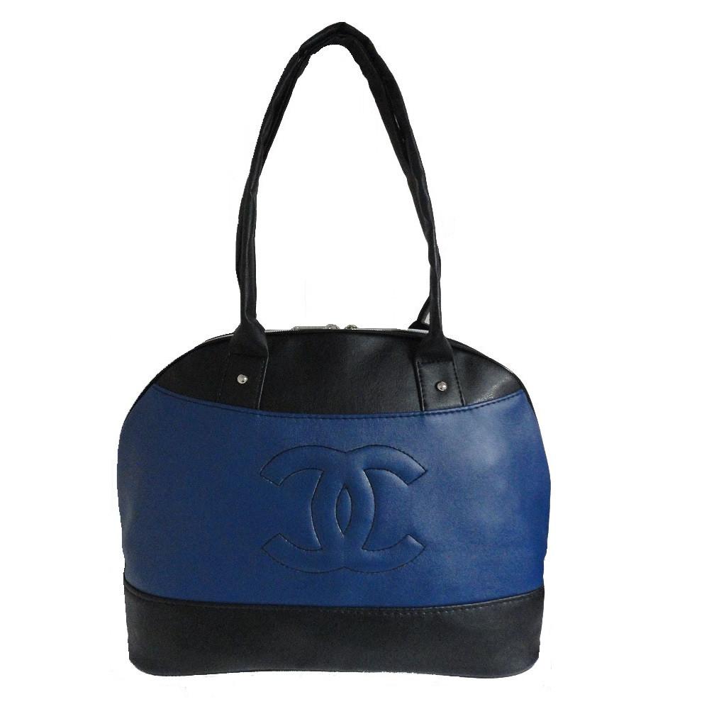 8b8182f23855 Сумка Chanel женская повседневная средняя Копия - купить по лучшей ...