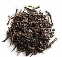 Чай чёрный Китайский FOP Юннань 200 гр