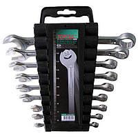 Набор ключей TOPTUL GAAC0901 9 ед