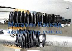 Гофр гидроцилиндра Dhollandia 70х45 мм (M4970.45.10)