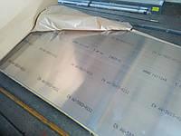 Характеристики и область применения алюминиевых сплавов.