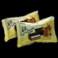 Конфеты Белая ночь 2 кг. ТМ Балу