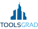 ToolsGrad - гипермаркет инструмента