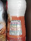 Арахисовое масло Sagra Olio di Arachide, 1 л., фото 3