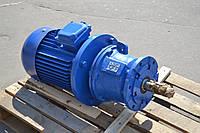 Мотор-редуктор 4МП-50, фото 1