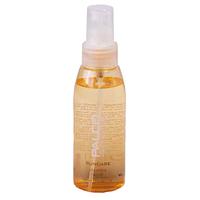 Масло солнцезащитное для волос SUNCARE 100 мл. PALCO