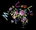 """Mama Cho Lee"" интернет-магазин"
