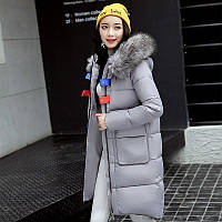 Женская куртка Розница