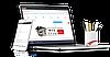 Онлайн-підбір обладнання з VENTS SELECTOR