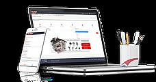 Онлайн-подбор оборудования с VENTS SELECTOR