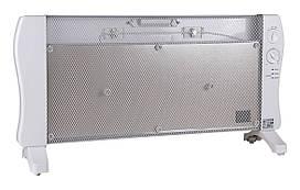 Электрический инфракрасный конвектор El Fuego 387