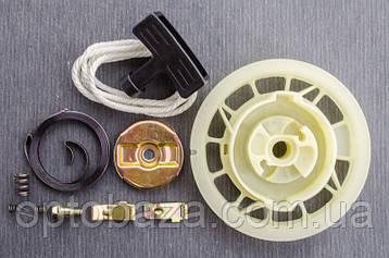Ремкомплект стартера для двигателей 6,5 л.с. (168F), фото 2