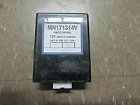 Блок управління повним приводом Mitsubishi L200, 2005-2014 р. в. MN171314V