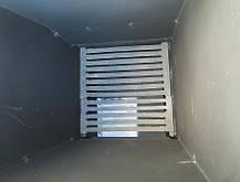 """Твердотопливный котел шахтного типа """"Макситерм"""" 12 кВт длительного горения утепленный, фото 3"""