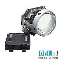 """Светодиодные линзы BiLed A4 (Optima Premium) 3"""" Biled Lens, фото 1"""