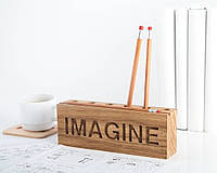 Органайзер Imagine, фото 1