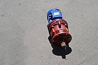 Мотор-редуктор 4МП-40, фото 1