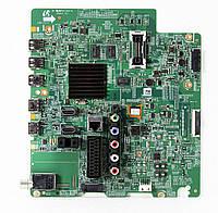Плата  main Samsung BN41-02156A