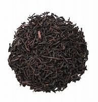 Чай чёрный Английская смесь ВОР (Английский завтрак) 250 гр