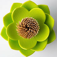 Підставка для зубочисток Lotus Qualy, фото 2