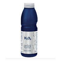"""Стабилизированный оксидант для волос 6% """"Estel"""" De Luxe (500ml)"""