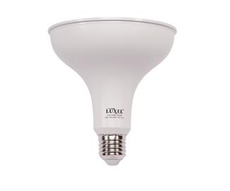Светодиодная лампа для растений Фитолампа