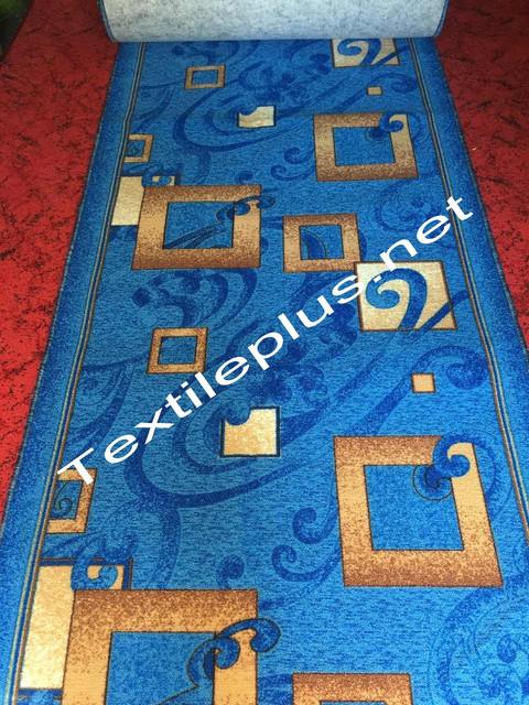Витебские ковровые дорожки