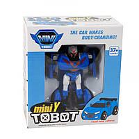 Трансформер Tobot mini Y 238Y (52493)