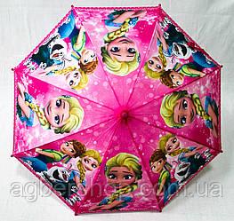 Зонт детский (Арт.-6047)