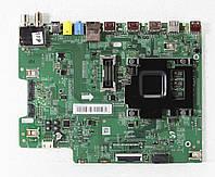Плата main Samsung BN41-02575A