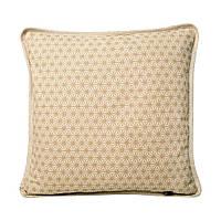 Наволочка декоративная 45х45 Прованс - Golden Star