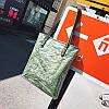 Силіконова сумка жіноча, фото 3