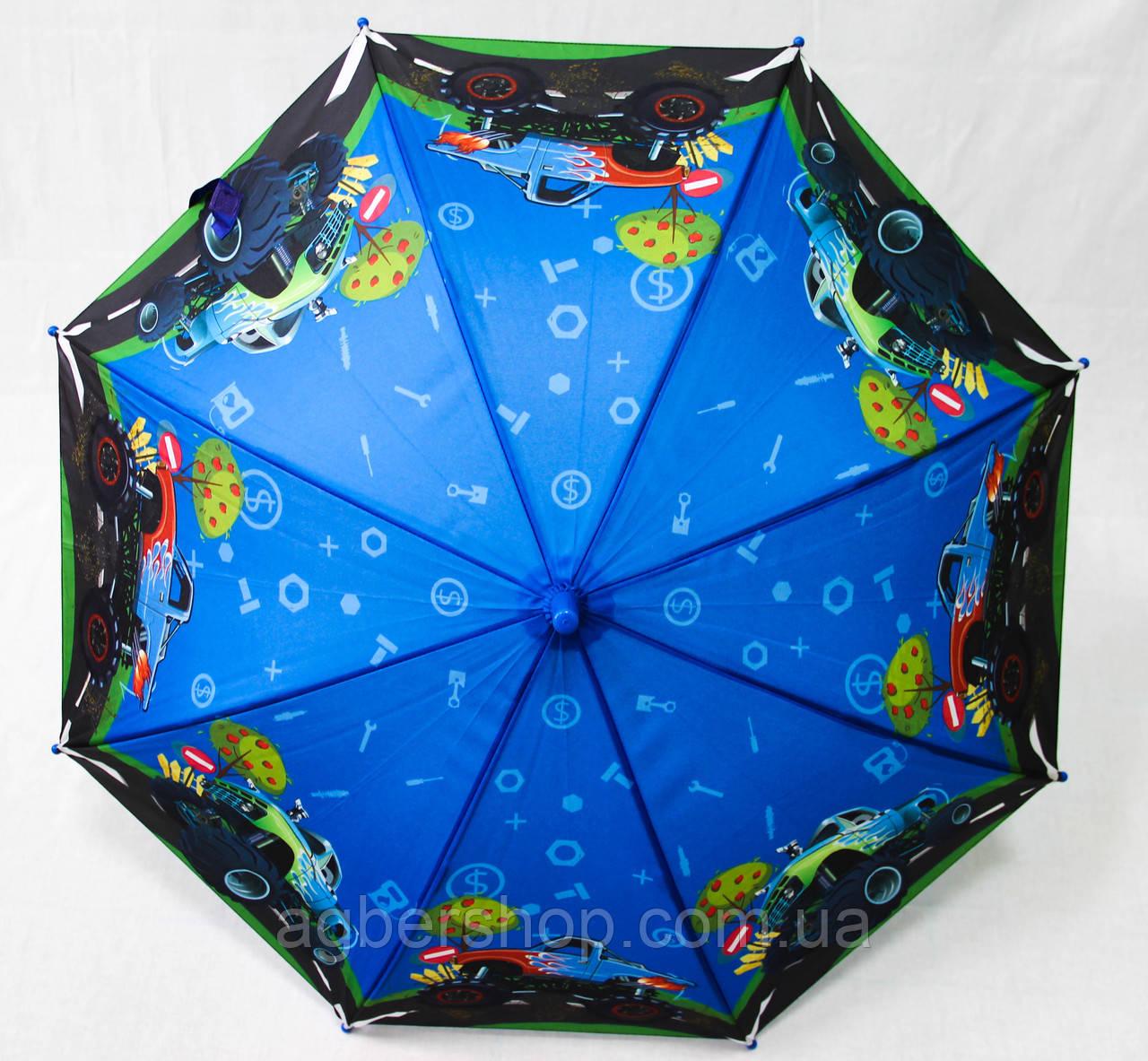 Зонт детский (Арт.-6056)