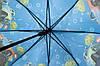 Зонт детский (Арт.-6056), фото 3