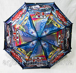 Зонт детский (Арт.-6063)